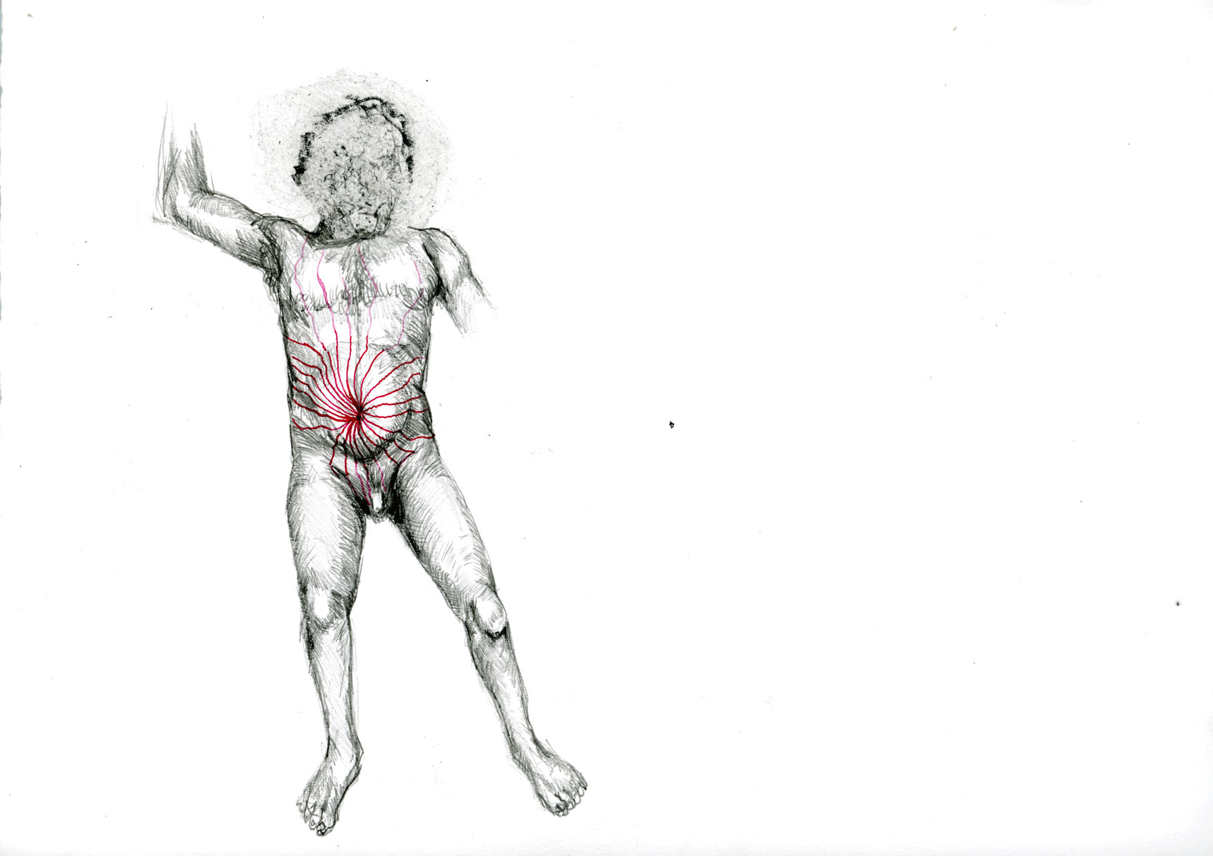drawings0709_33.jpg