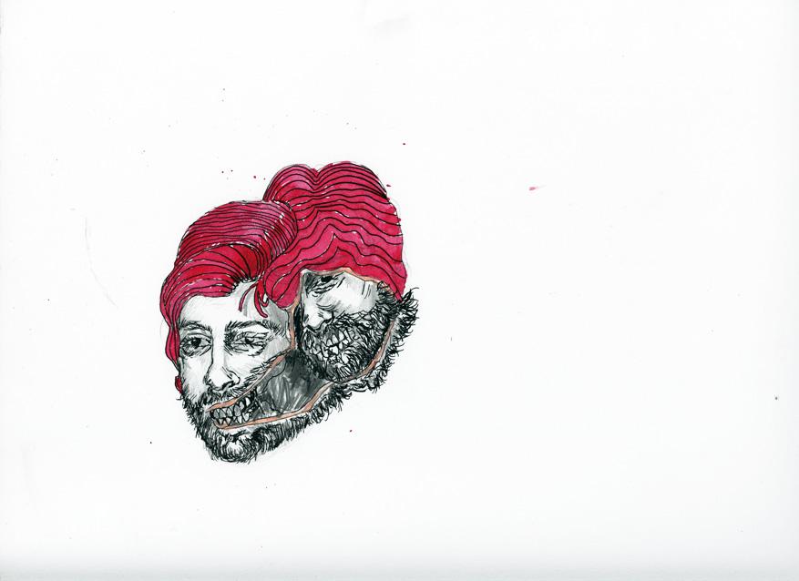 drawings0709_41.jpg