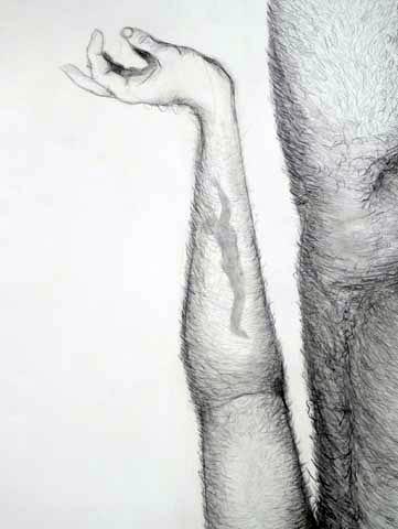 drawings0709_46.jpg