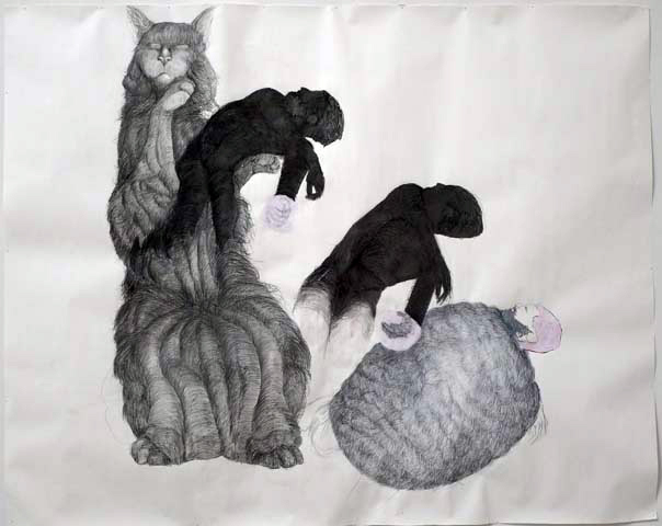 drawings0709_53.jpg