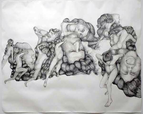drawings0709_54.jpg