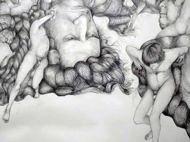 drawings0709_55.jpg