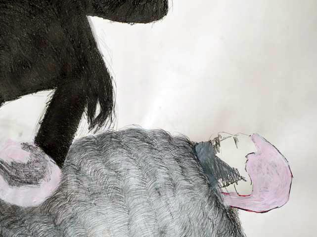 drawings0709_50.jpg