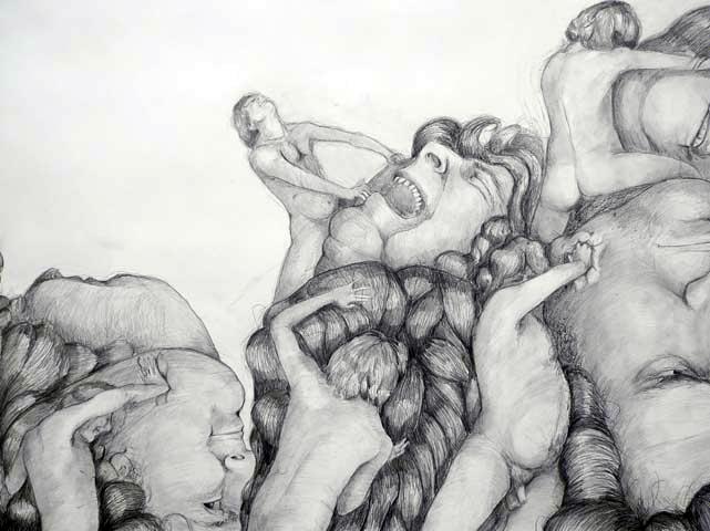 drawings0709_57.jpg