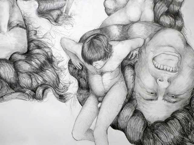 drawings0709_58.jpg