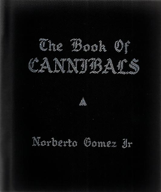 cannibal00.jpg