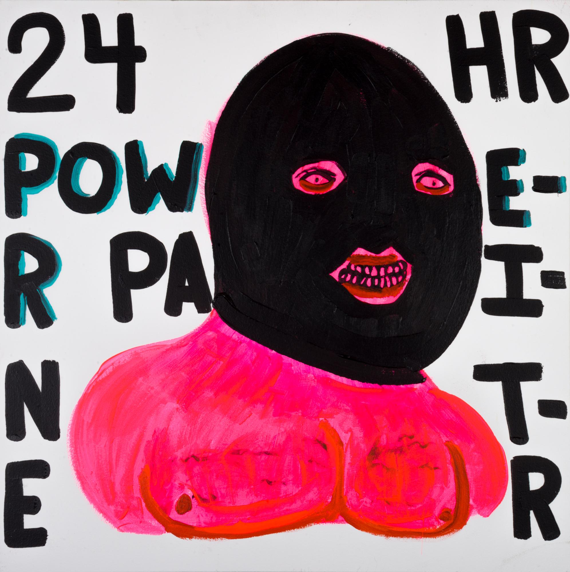 24_hr_pwr_painter_norberto_gomez2018.jpg
