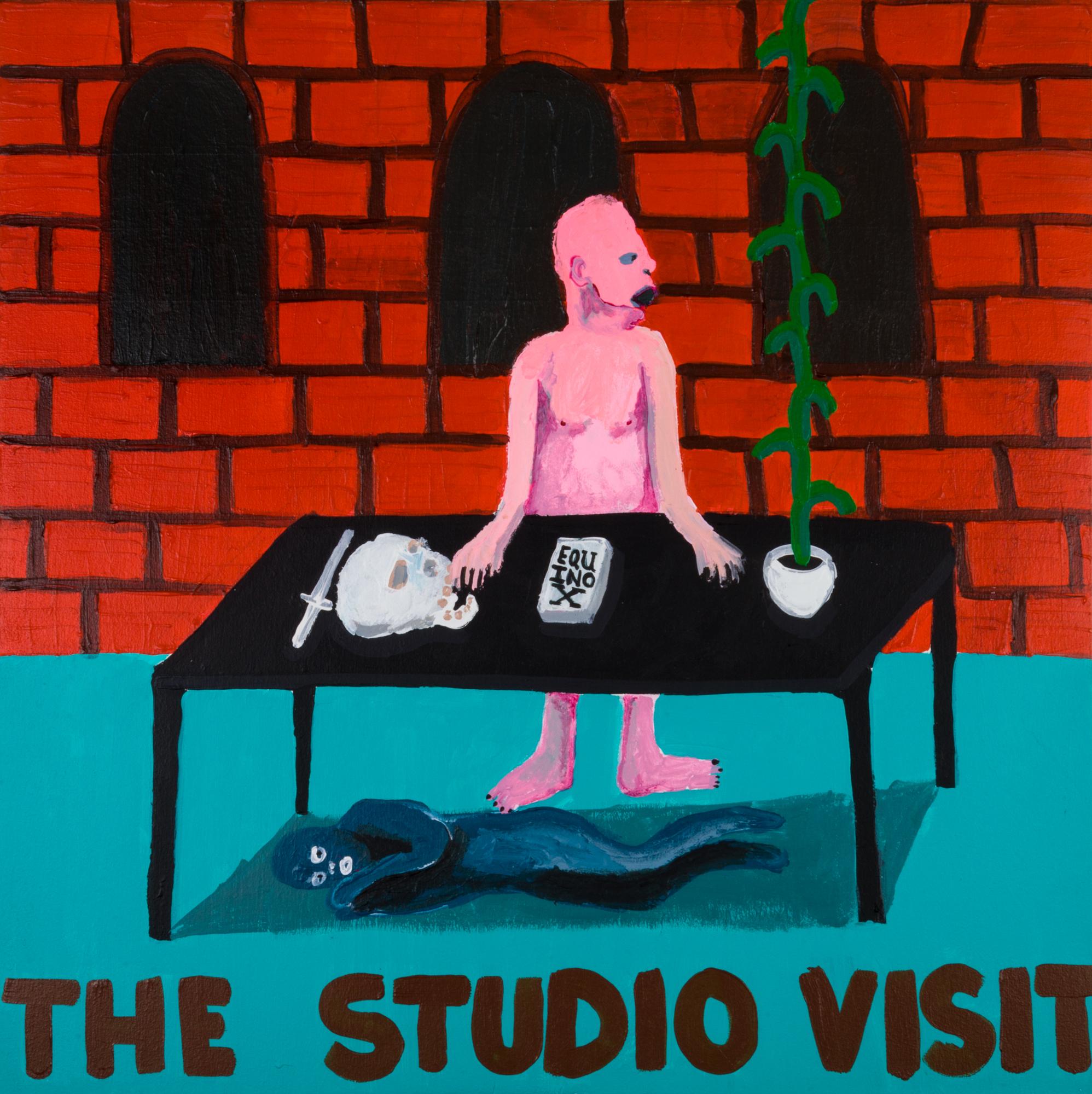 studio_visitor_norberto_gomez2018.jpg