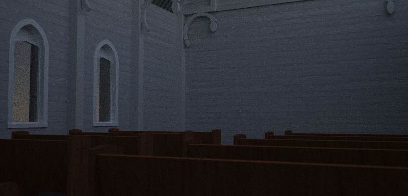CHURCH VIEW 1 INT.png
