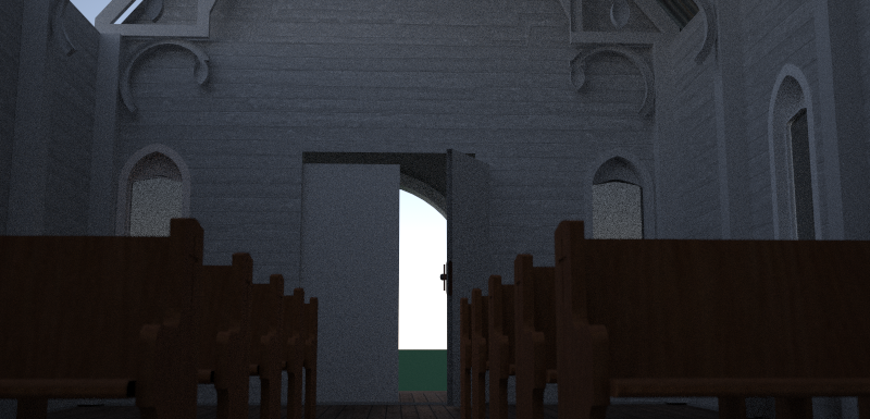CHURCH VIEW 2 INT.png