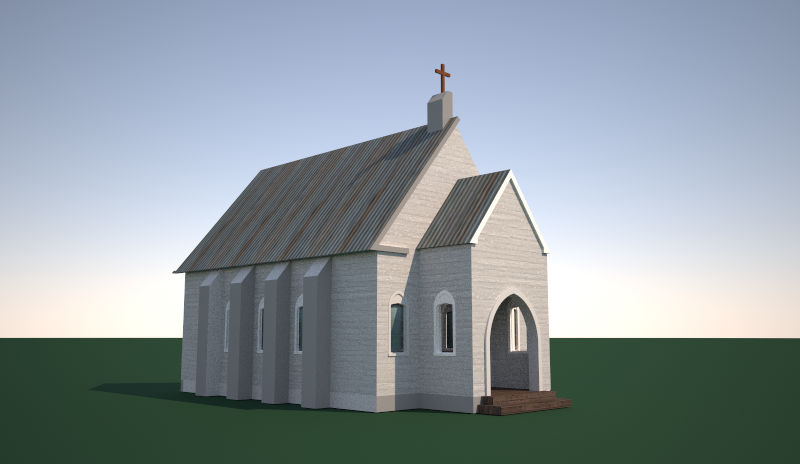 CHURCH VIEW EXT 1.png