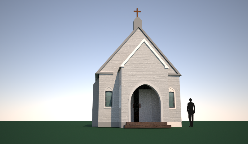CHURCH VIEW EXT 2.png