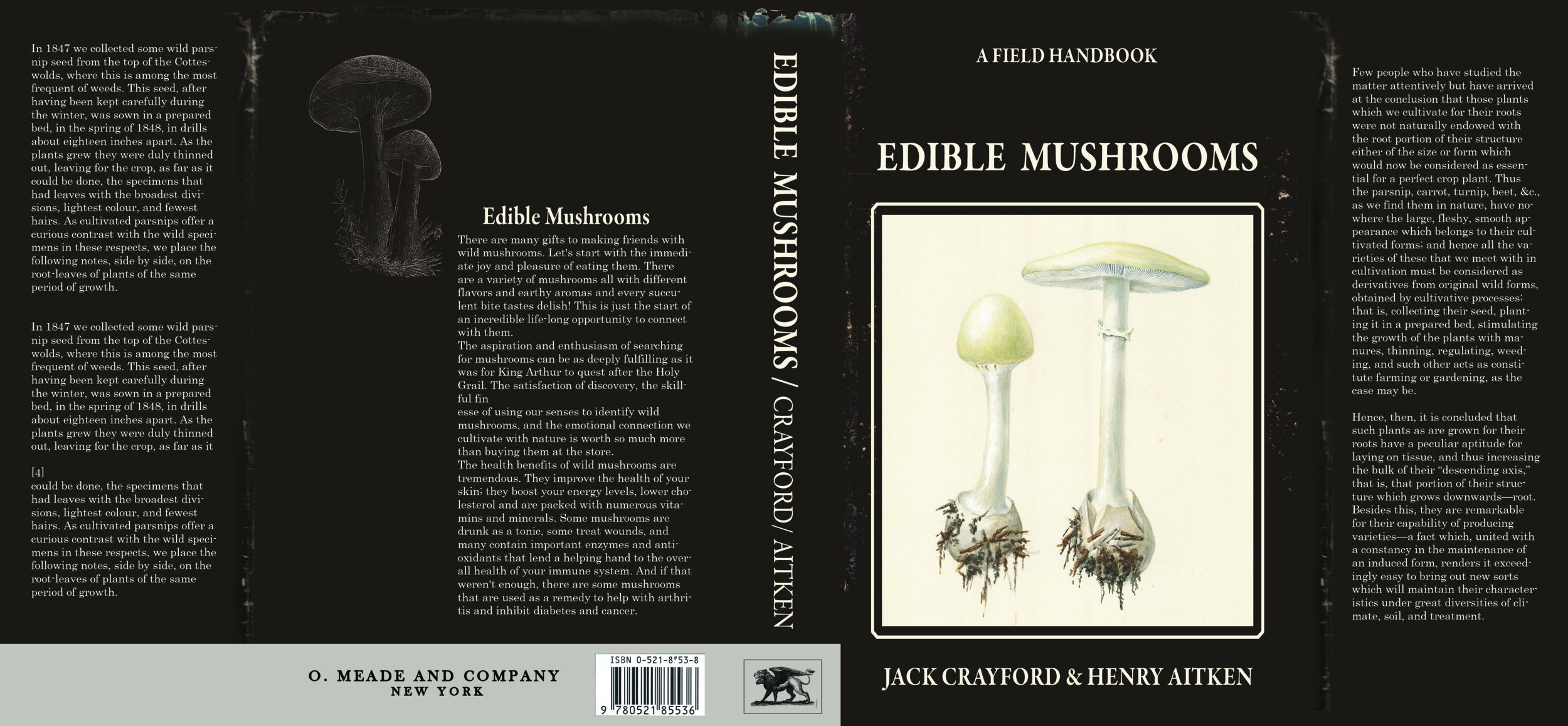 Edible Mushrooms.jpg