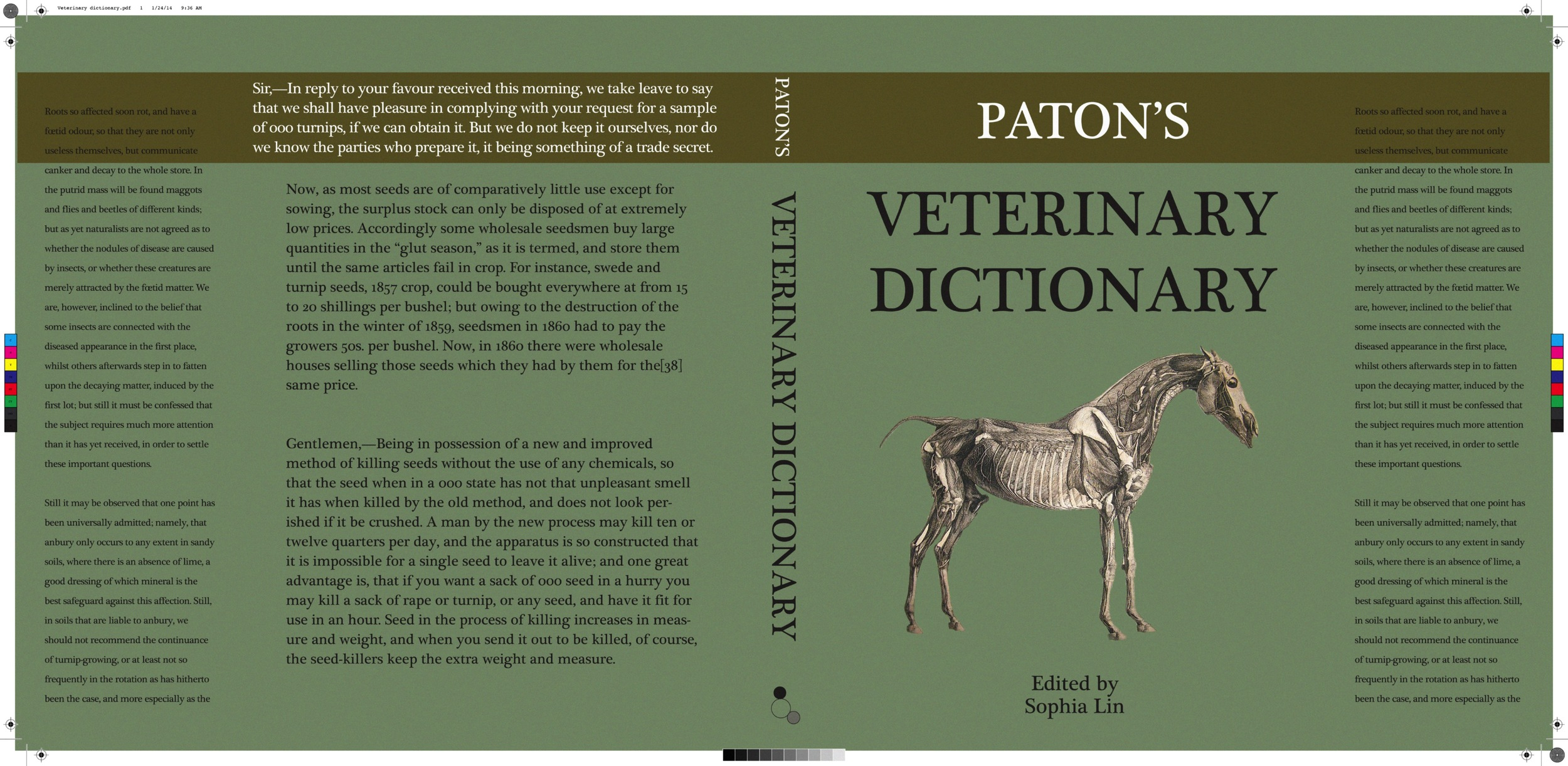 Veterinary dictionary copy.jpg