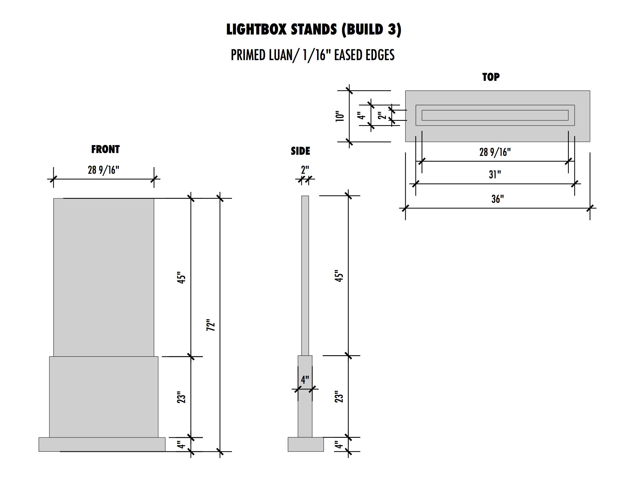 lightbox_build.jpg