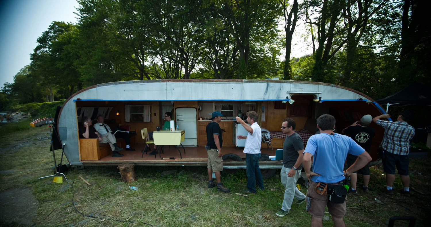 airstream_still4.jpg