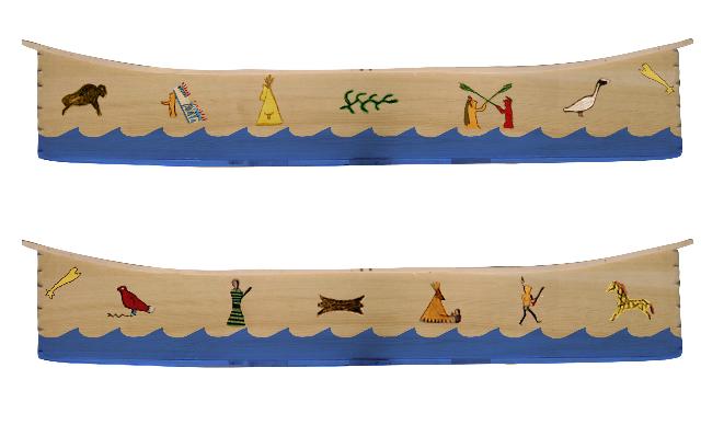canoemockup_v2.jpg