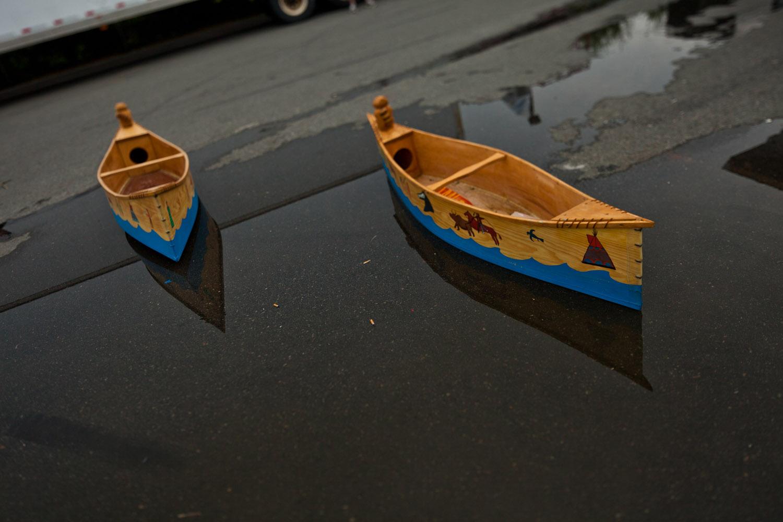 canoe_still1.jpg