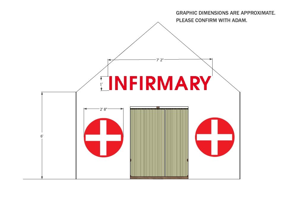 Infirmary_GRAPHICS2.jpg