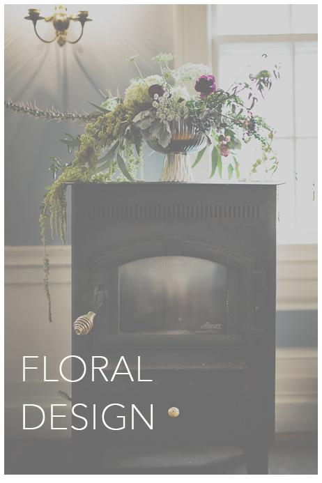 FLORAL BUTTON.jpg