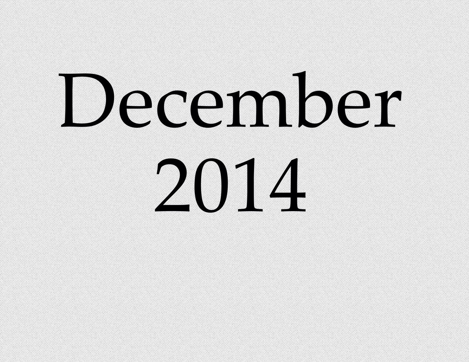 2014-12-02 13.03.10.jpg