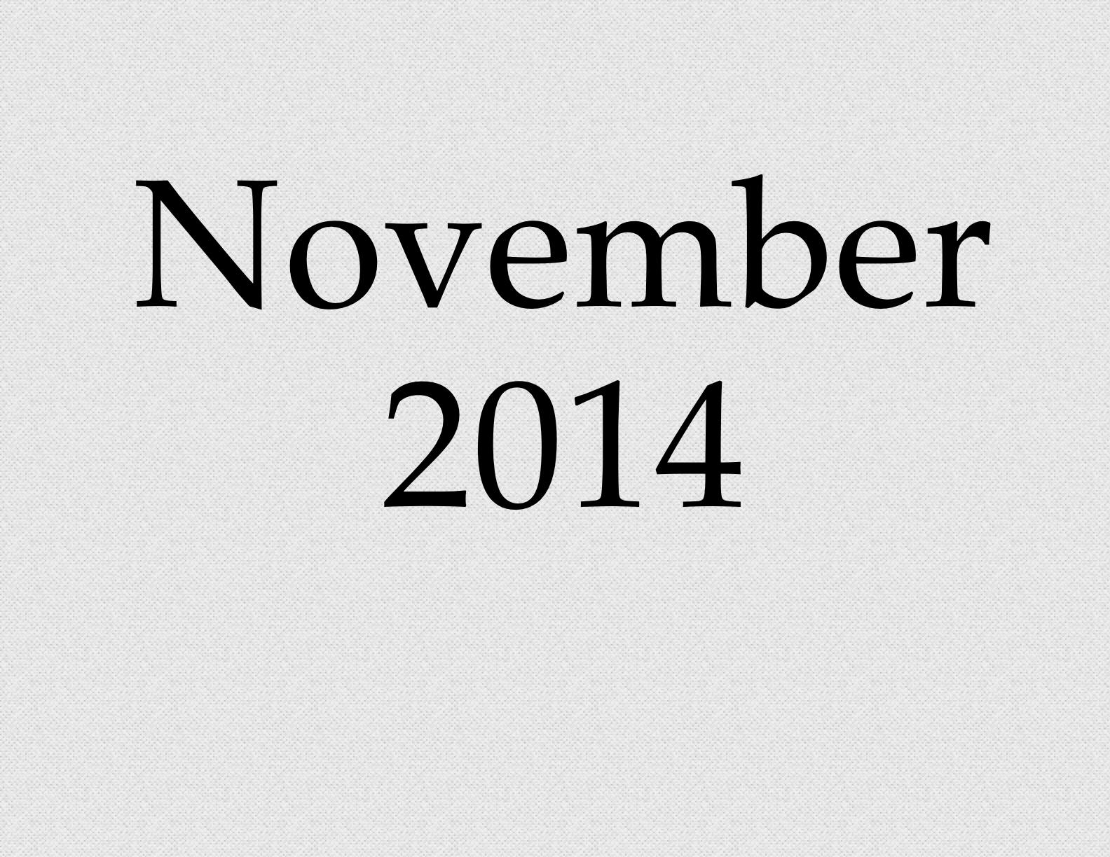 november-2014.jpg