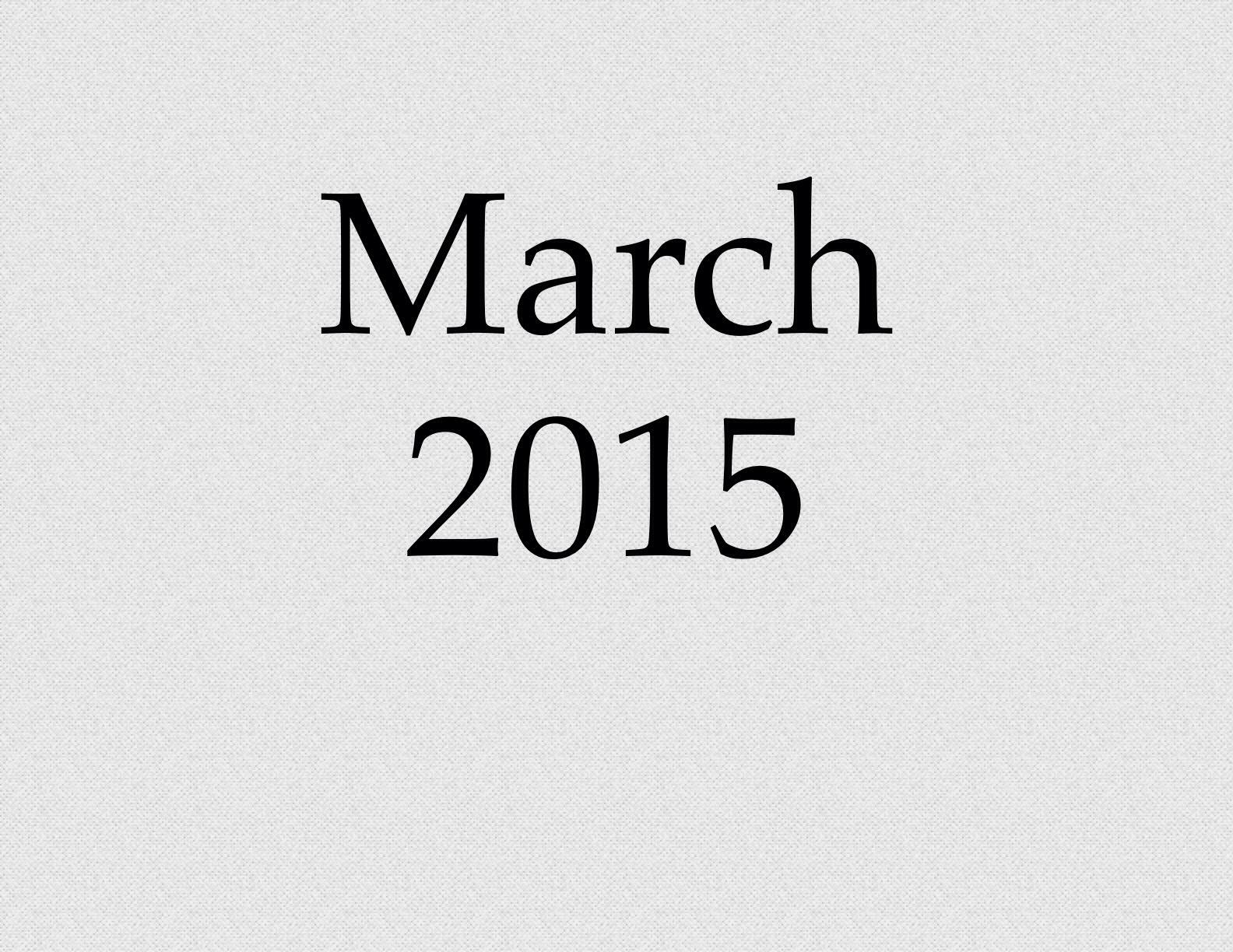 Photo Mar 04, 12 50 54 PM.jpg