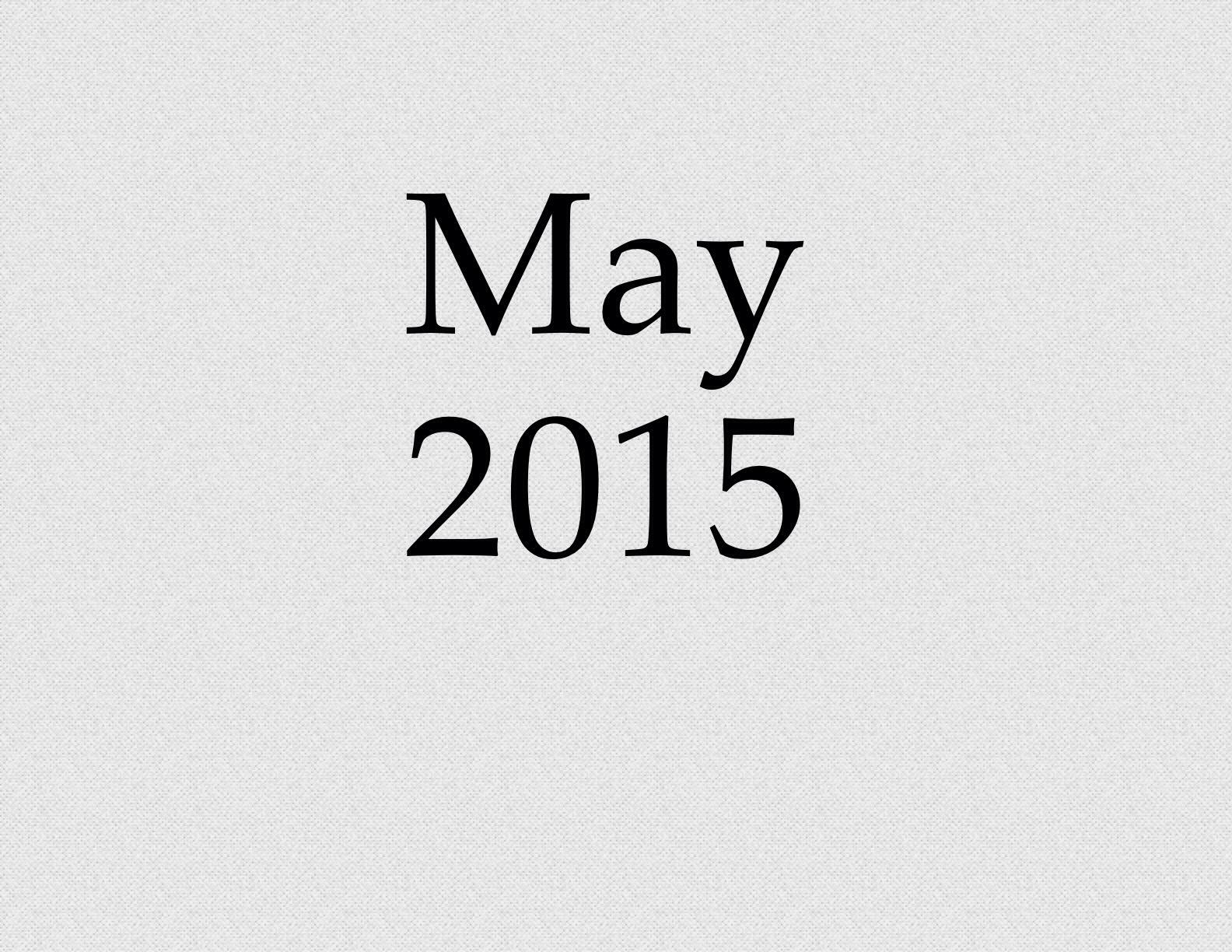 Photo May 05, 6 25 09 PM.jpg