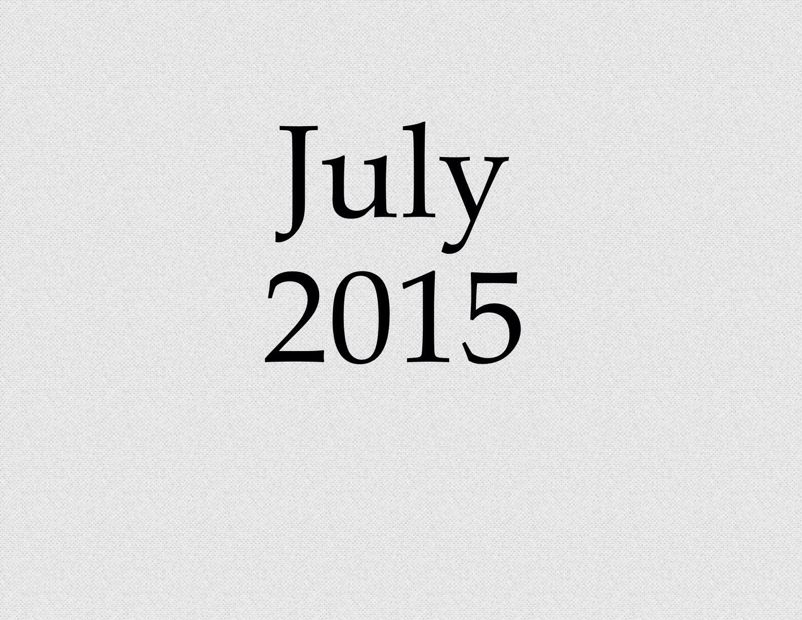 Photo Jul 01, 3 57 35 PM.jpg