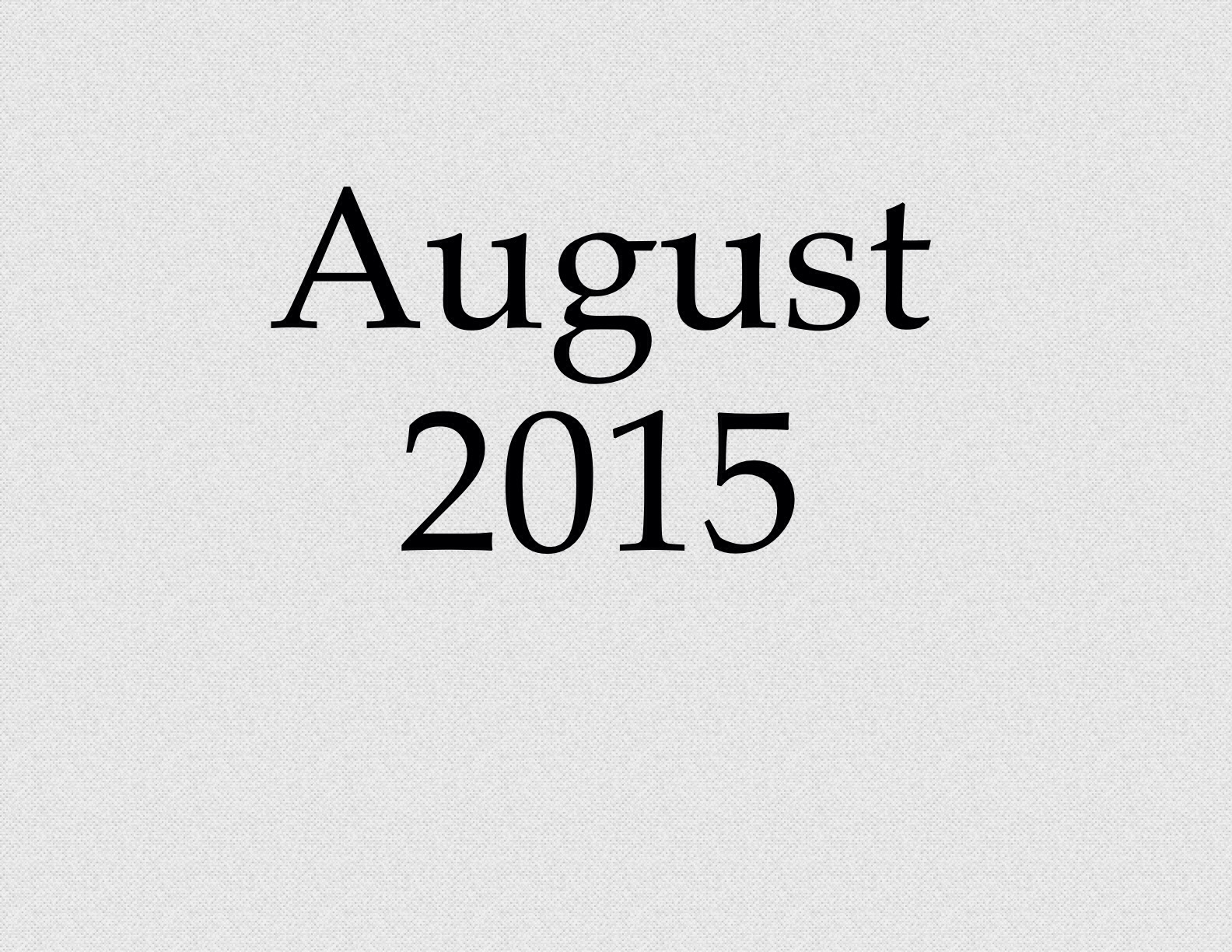 Photo Aug 03, 12 21 55 PM.jpg