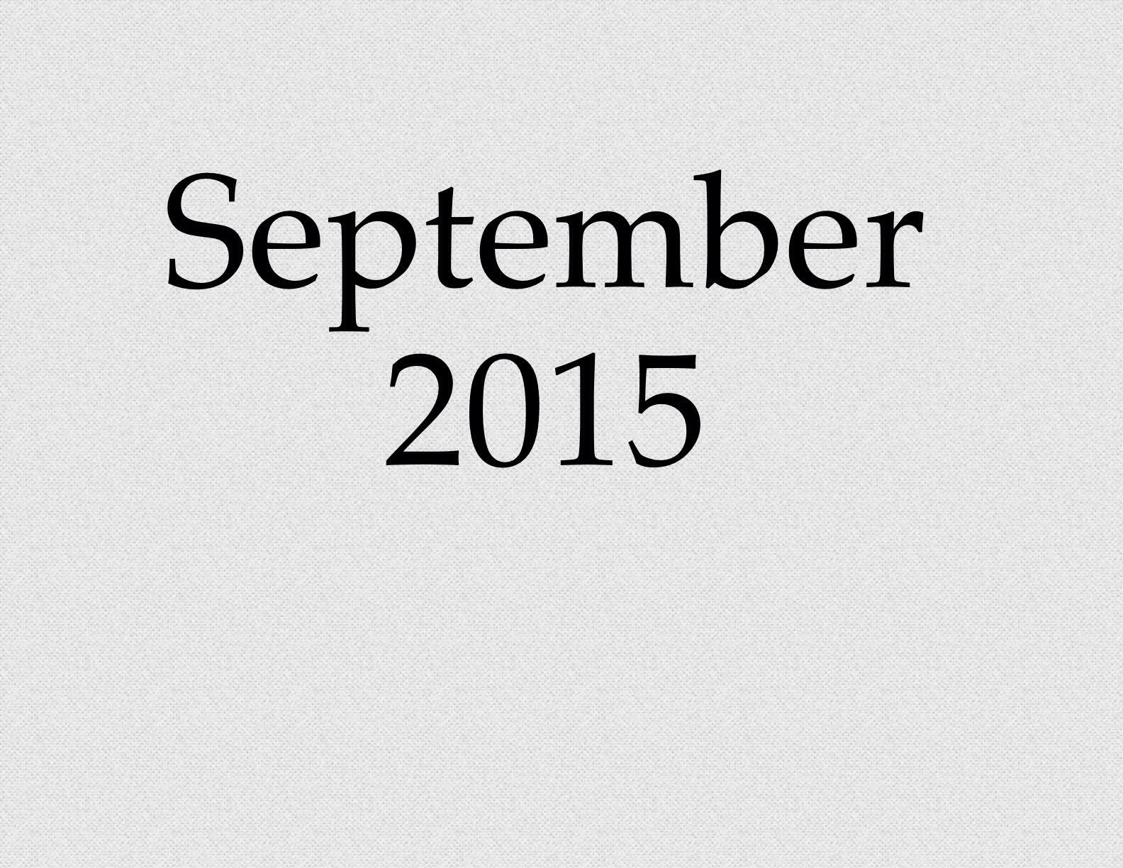 Photo Sep 04, 12 45 21 PM.jpg