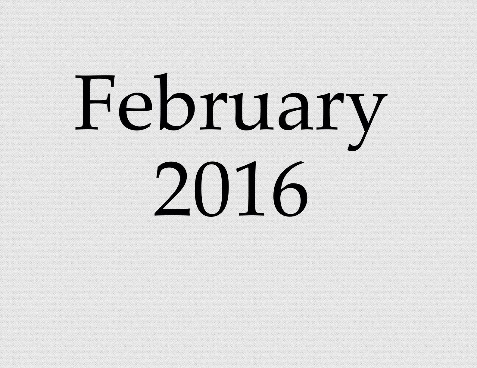 Photo Feb 02, 1 14 07 PM.jpg
