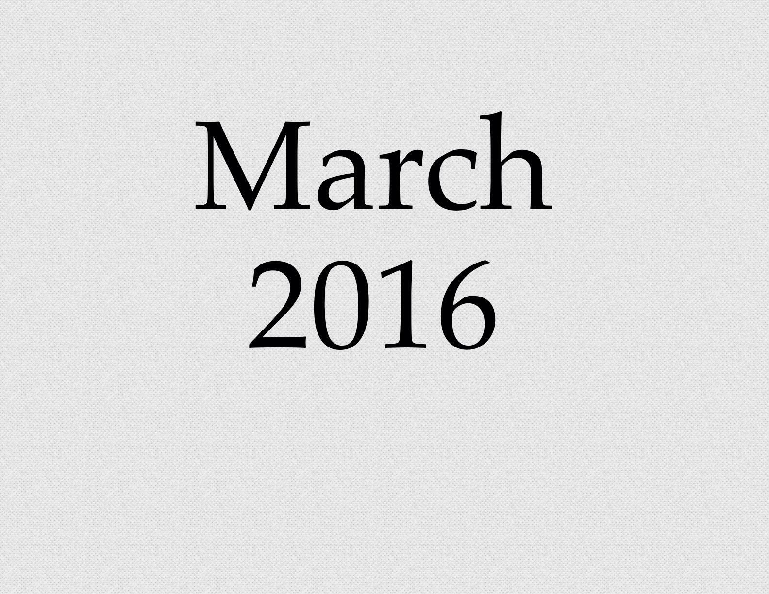 2016-03-01 11.02.52.jpg
