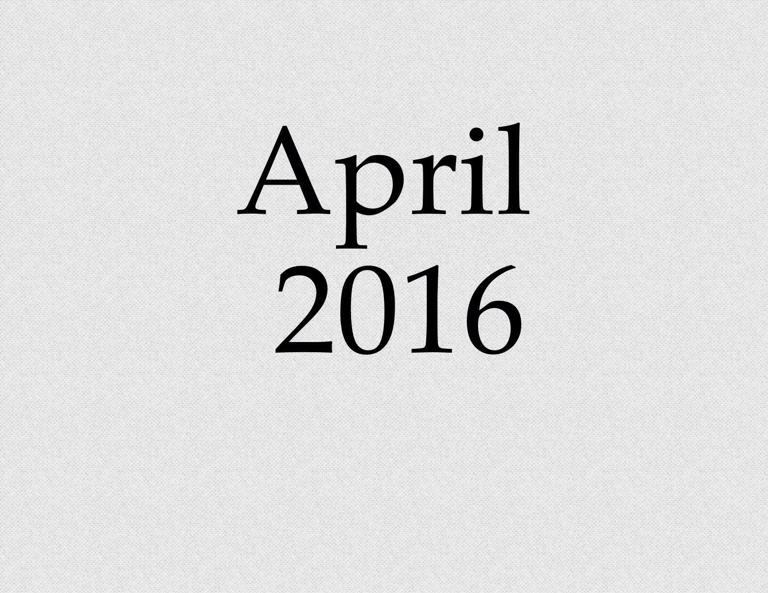 2016-04-05 10.44.56(1).jpg