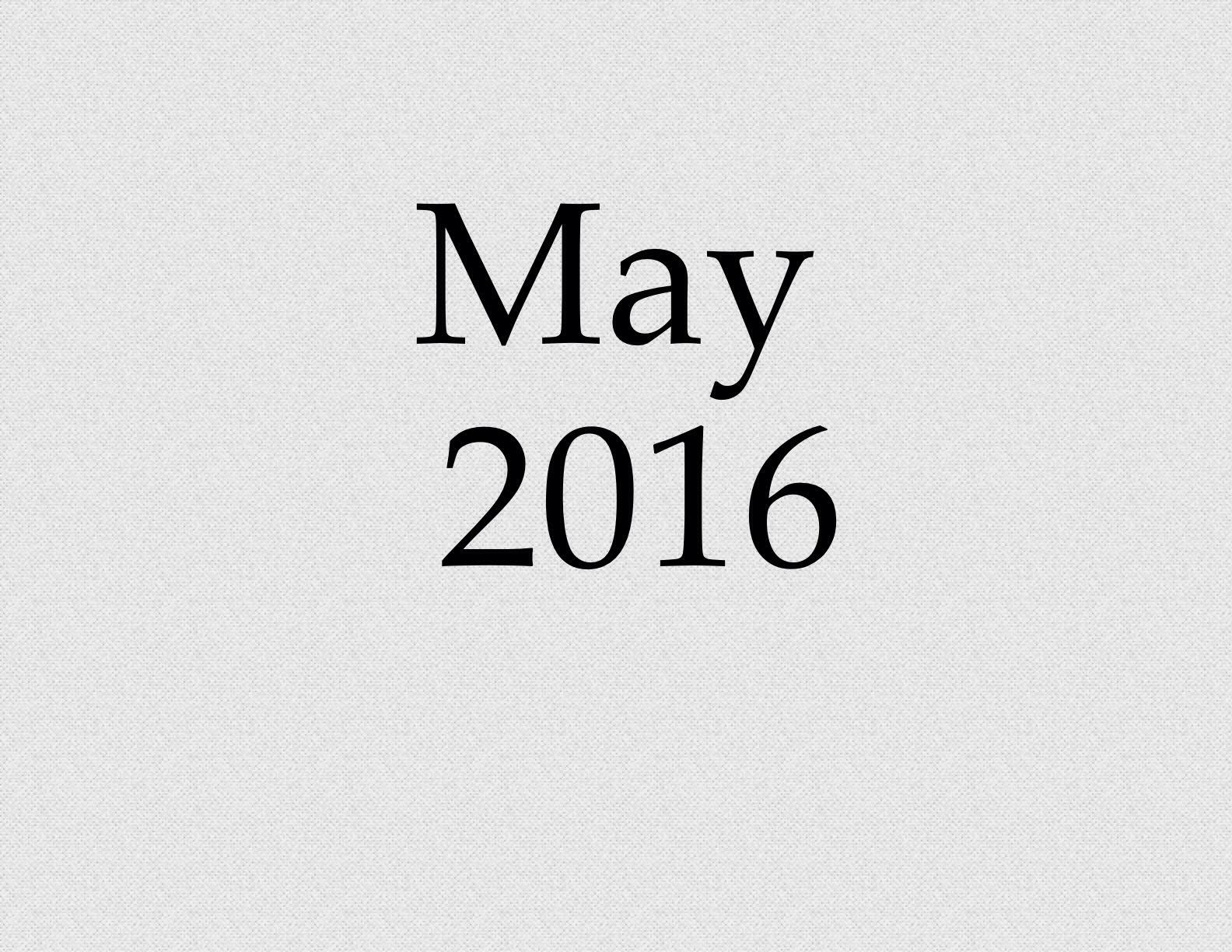 Photo May 10, 12 14 39 PM.jpg