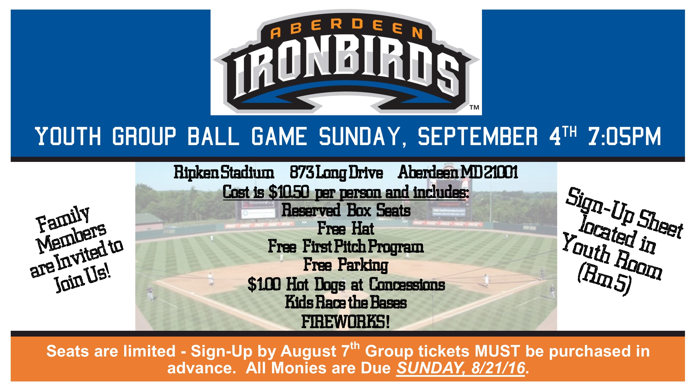 YG Ironbirds 9-04-16 EW-Web.jpg