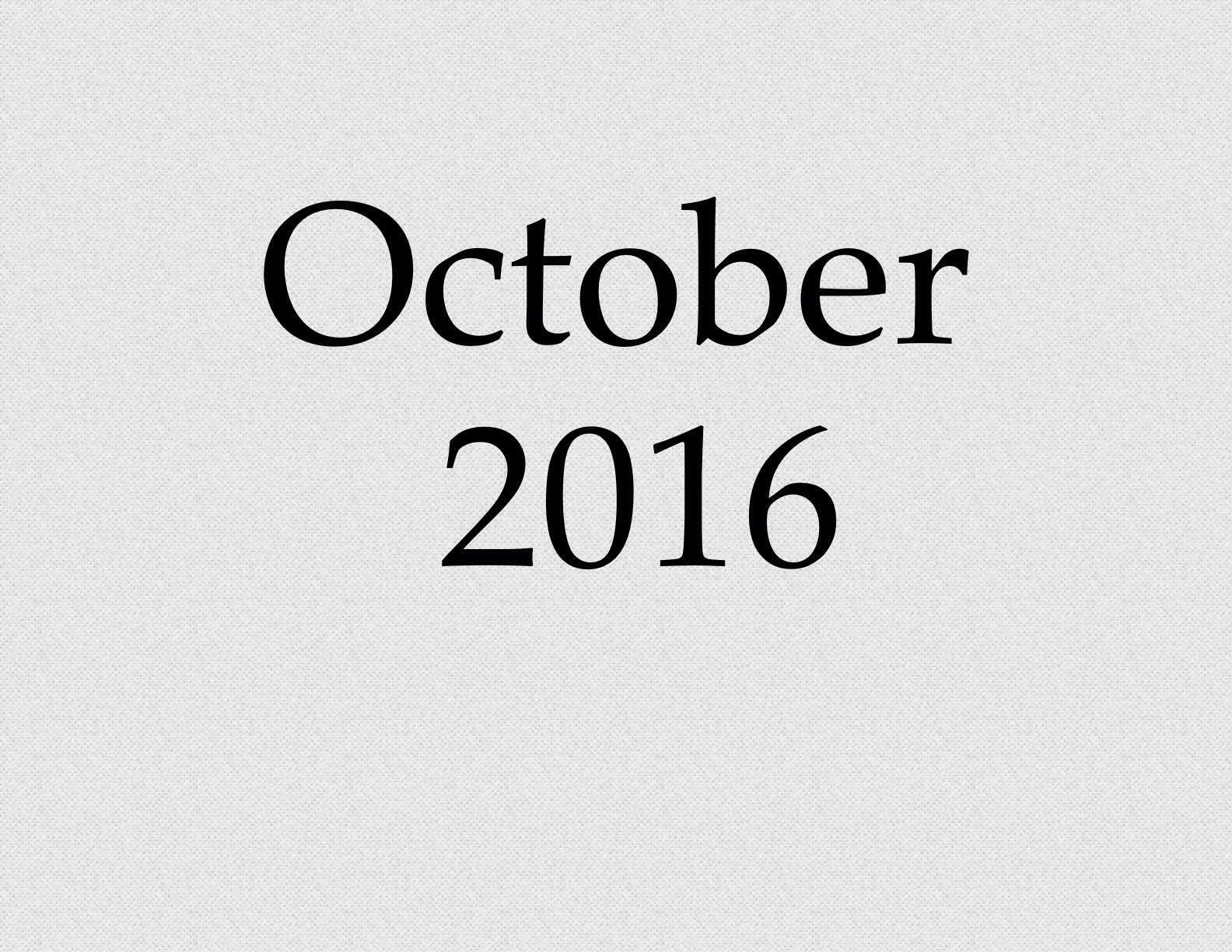 Photo Oct 08, 10 31 24 AM.jpg