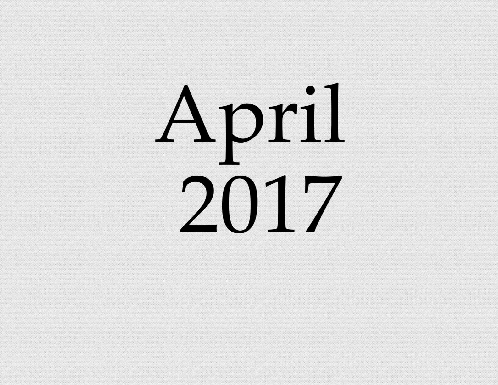 Photo Apr 03, 2 52 55 PM.jpg