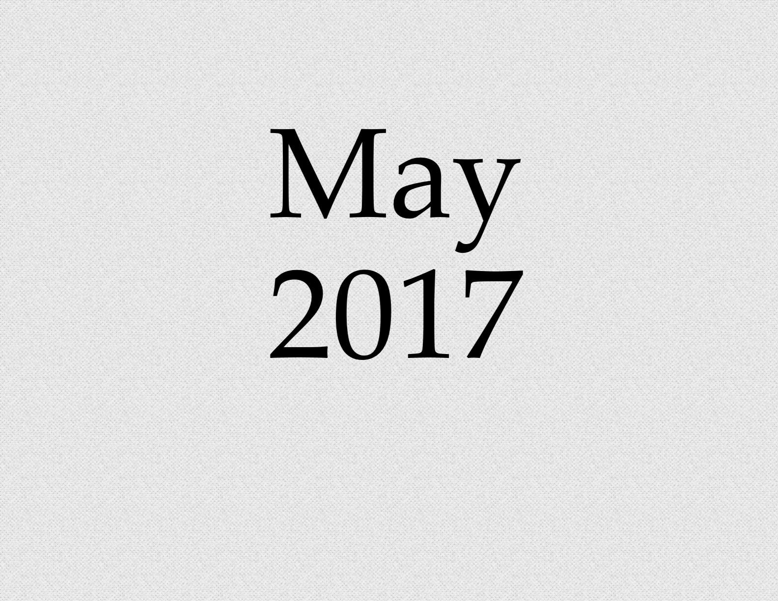 Photo May 01, 1 32 14 PM.jpg