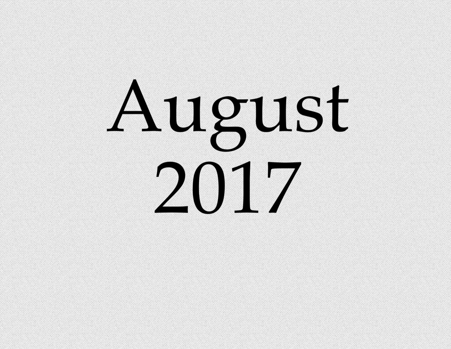 Photo Aug 01, 1 28 33 PM.jpg