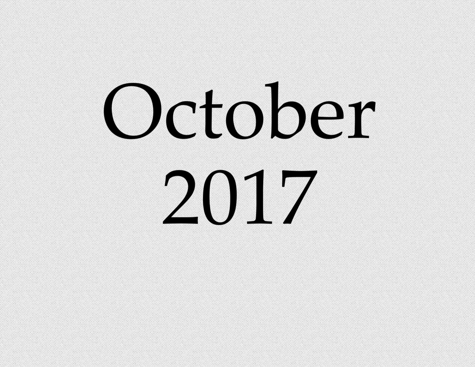 Photo Oct 02, 10 56 01 AM.jpg