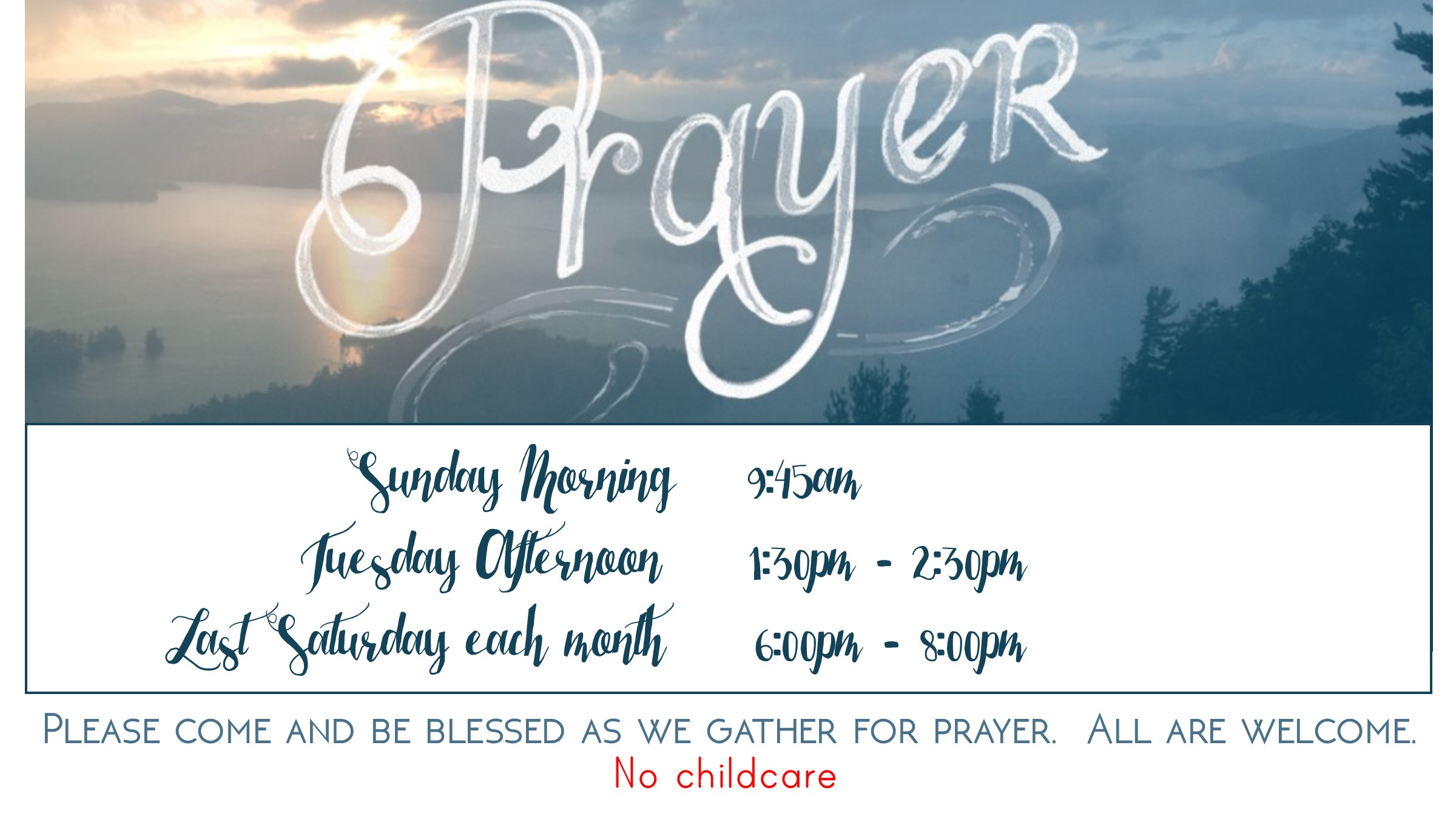 Prayer EW WEB Monthly Revised.jpg