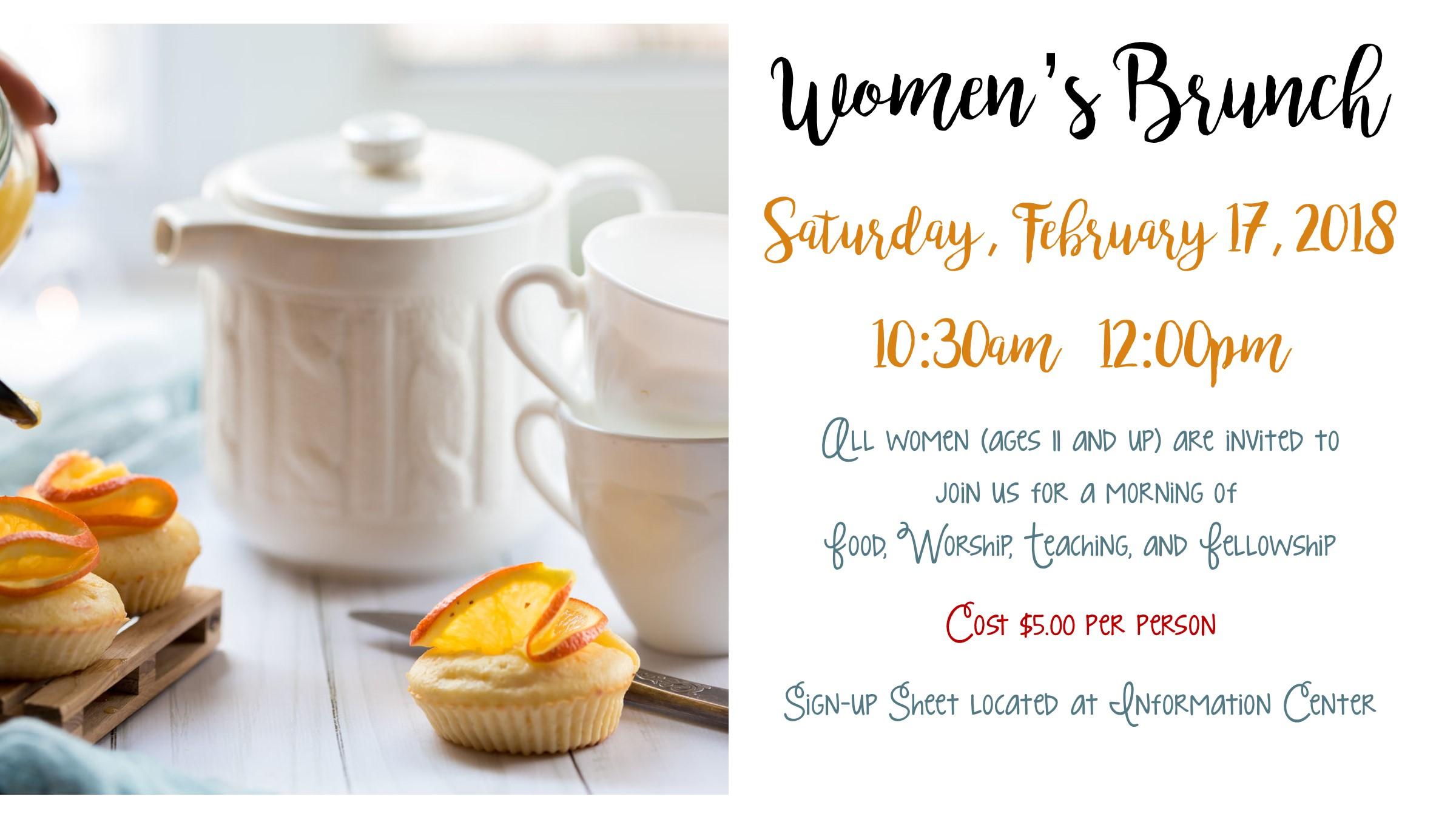 Women's Breakfast FEB 2018 EW-WEB.jpg