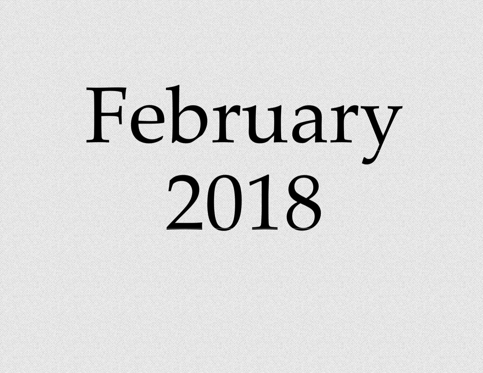 Photo Feb 05, 2 09 31 PM.jpg