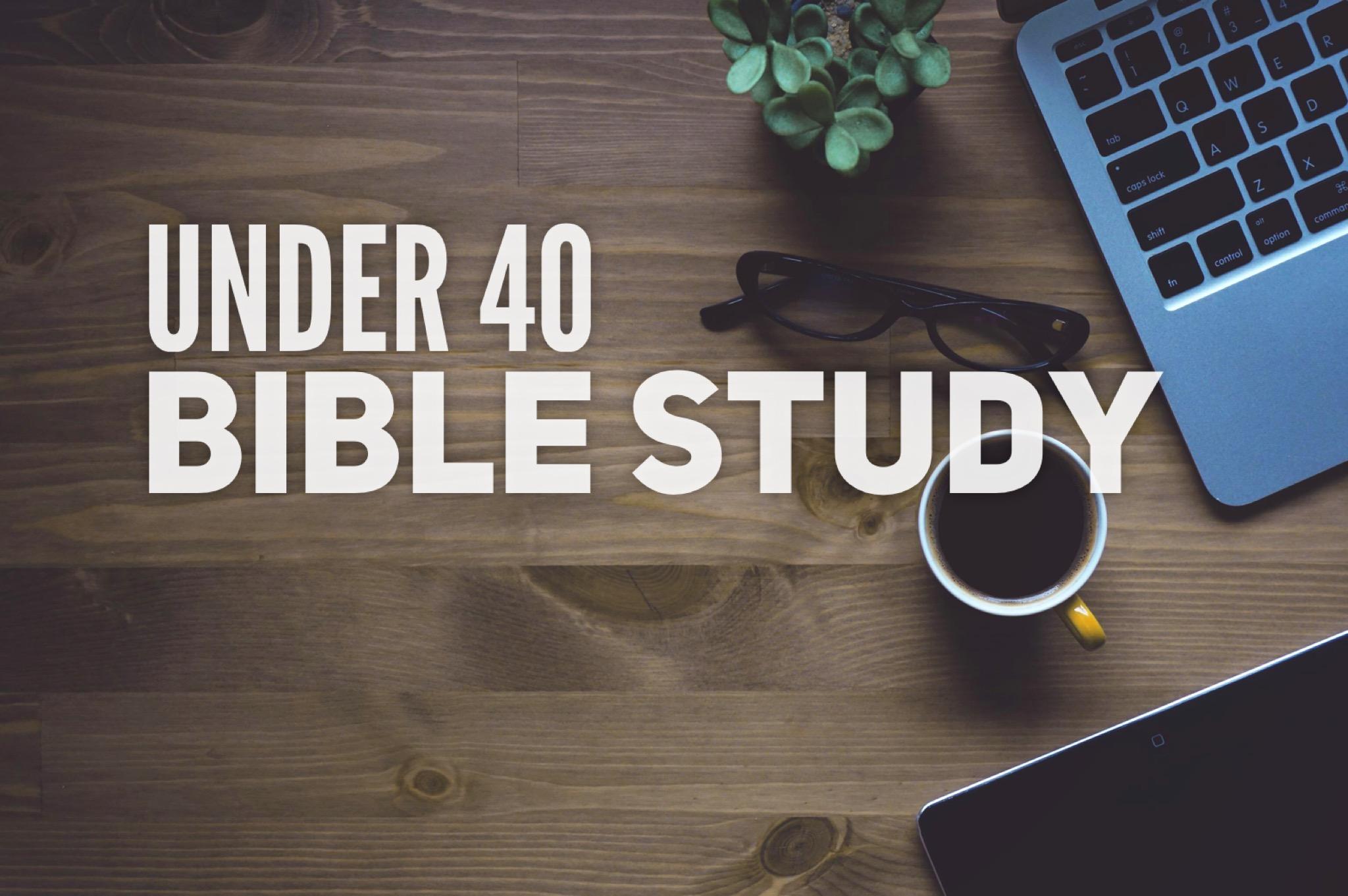 Under 40's Bible Study Pic.jpg