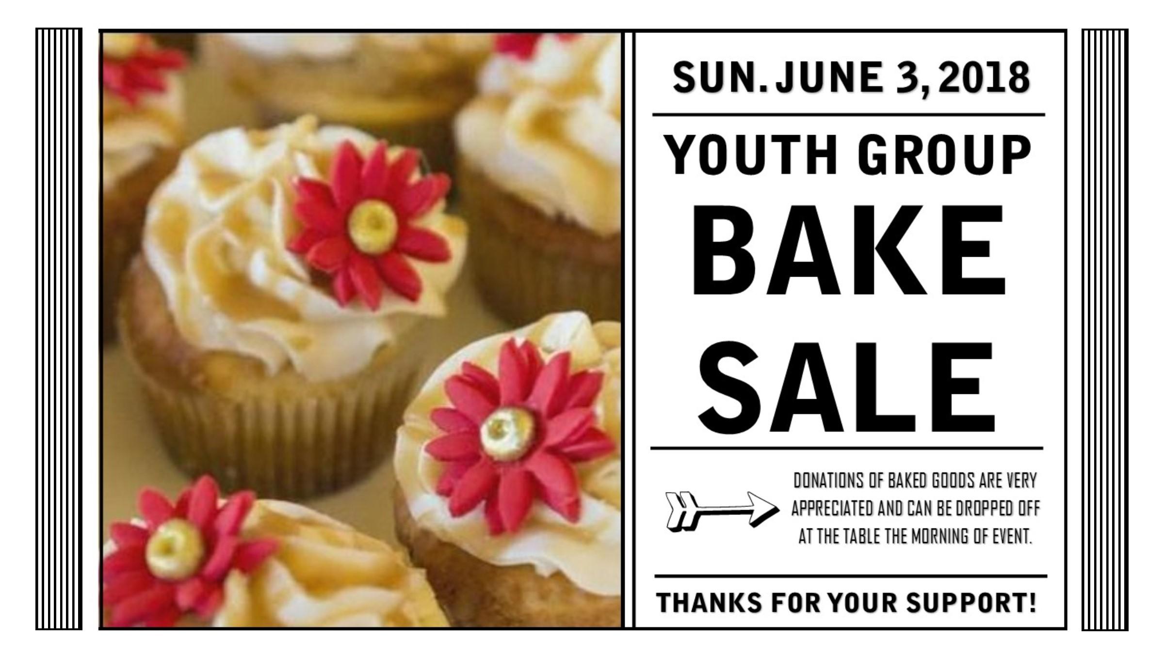 YG Bake Sale 6-2018 EW-WEB.jpg
