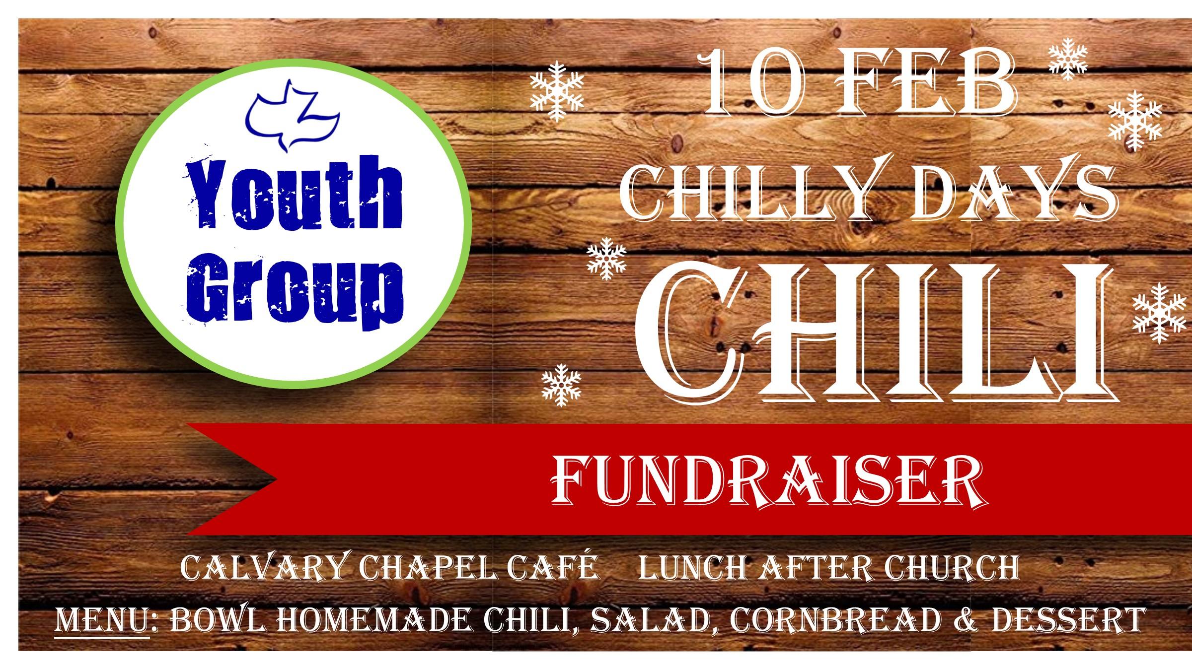 Youth Group Chili Fundraiser EW WEB.jpg