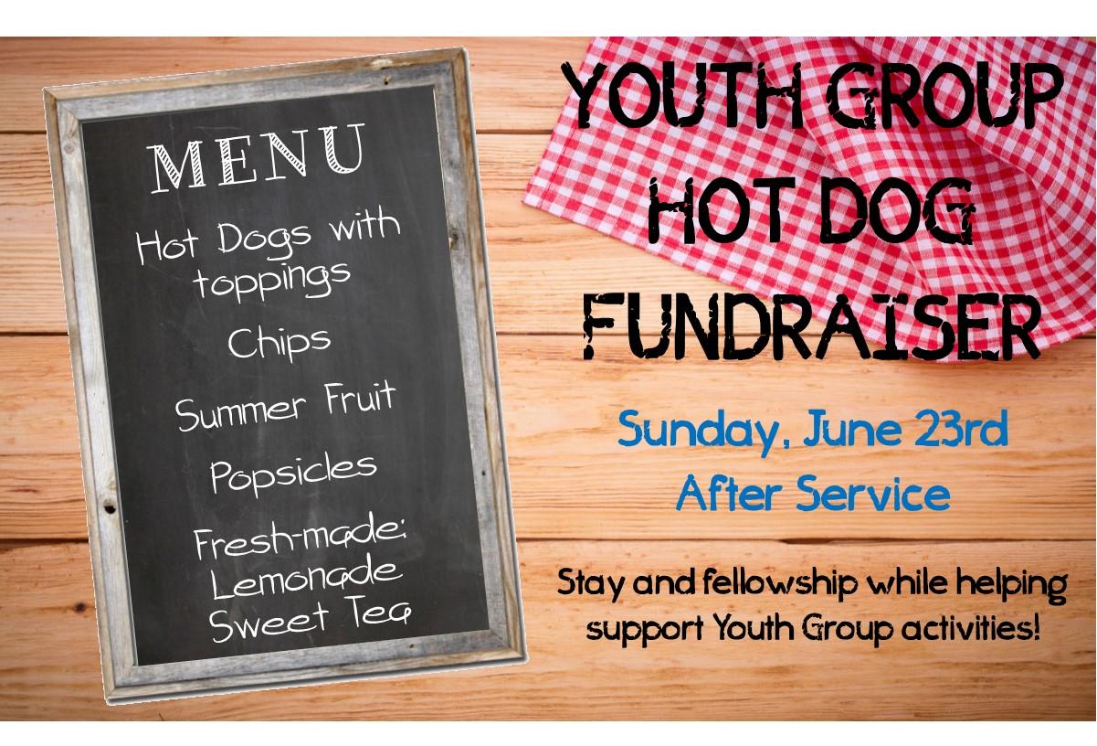 YG Hot Dog Fundraiser 6-23-19 pic.jpg