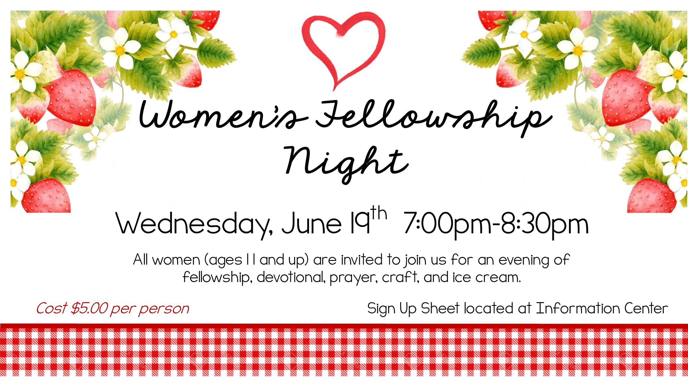 Women's Summer Fellowship 2019 EW.jpg