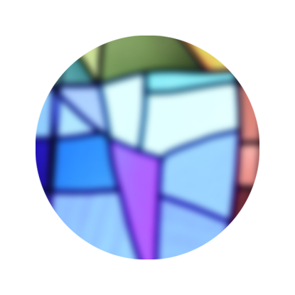 icon_category_churchorgs.png